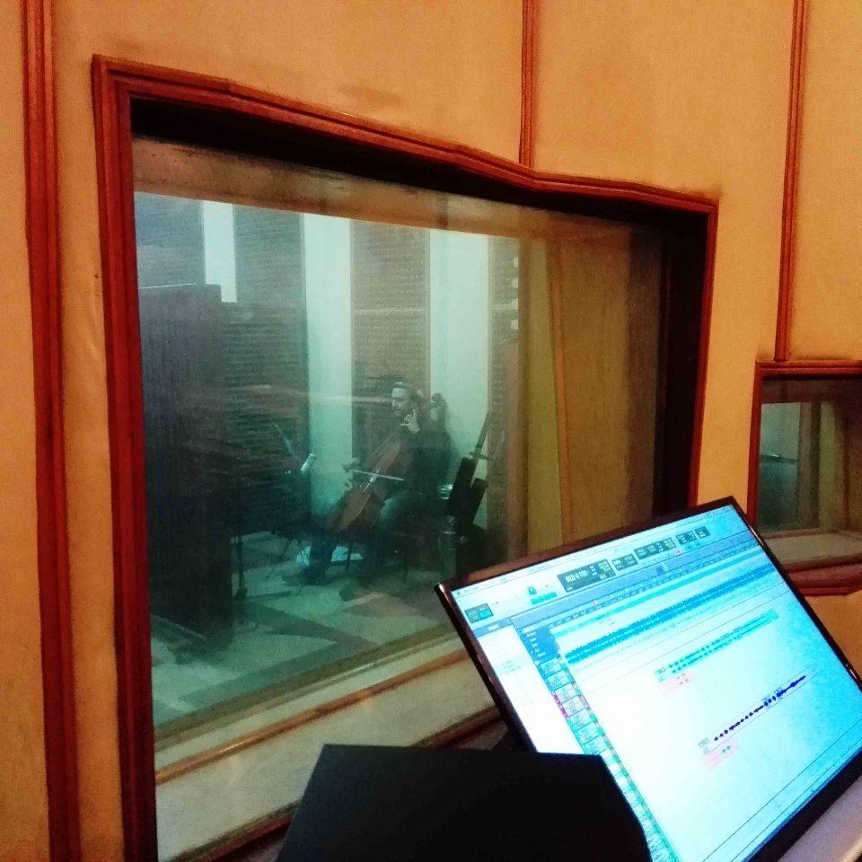 cello_recording