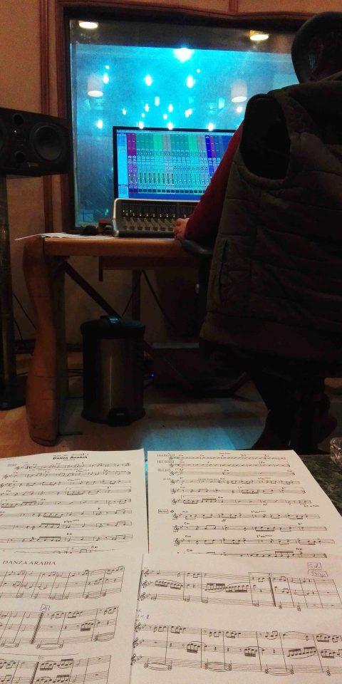 sheet_music_studio